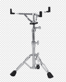 Pearl  SNARE DRUM STAND FOR ROADSHOW PHS-50