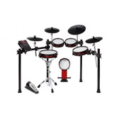 Alesis Crimson II Electronic Kit Special Edition