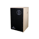 DG Albatros All Birch Cajon