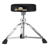 Pearl THRONE ROADSTER D-1000SN, W/ROUND SEAT, SHORT
