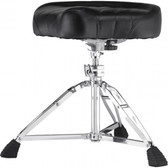Pearl THRONE ROADSTER D-2500 W/REVERSIBLE SEAT