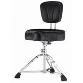 Pearl THRONE ROADSTER D-2500BR WBACK REST