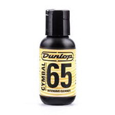 JIM DUNLOP - 65 Cymbal Cleaner