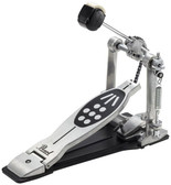 PEARL BASS DRUM PEDAL - P920
