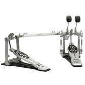 Pearl BASS DRUM DOUBLE PEDAL, COMPLETE SET