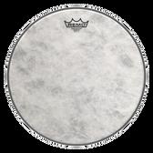 "Remo 18"" Ambassador Fiberskyn (Bass Drum)"