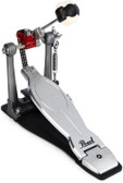 Pearl Eliminator: Solo Red Bass Drum Pedal