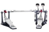 Pearl Eliminator: Solo Red Double Pedal