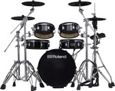 Roland VAD306 V-Drums Acoustic Design Electronic Drum Kit