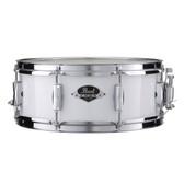 "Pearl Export EXX Snare Drum 14x5.5"""