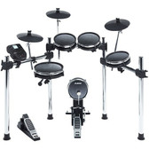 ALESIS SURGE ELECTRONIC KIT