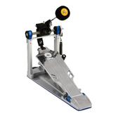 Yamaha FP9D - Direct Drive Single Pedal