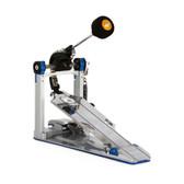 Yamaha FP9C - Chain Drive Single Pedal