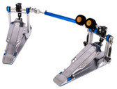 Yamaha DFP9D - Direct Drive Double Pedal