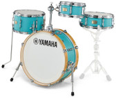 Yamaha Stage Custom Hip Shell Pack