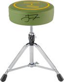 Gibraltar Josh Dun Drum Throne