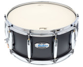 """Pearl Masters Maple Comlete MCT Snare 14"""" x 6.5"""""""