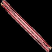 Zildjian 5A Chroma Drumsticks