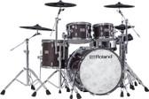 Roland VAD706 V-Drums Acoustic Design Electronic Drum Kit