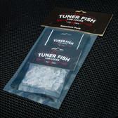 Tuner Fish Essentials Pack