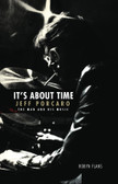 Its About Time -  Jeff Porcaro: The Man And His Music