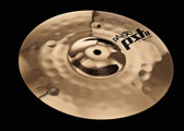 "Paiste 10"" PST8 Reflector Thin Splash"