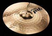 "Paiste 20"" PST8 Reflector Rock Ride"
