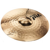 "Paiste 22"" PST8 Reflector Rock Ride"