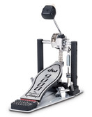 DW 9000 Series Single Pedal