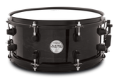 "Mapex MPX 13 x 6"" Birch Snare Drum (Black Hardware)"