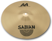 "Sabian 14"" AA Medium Hats"