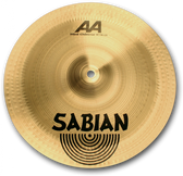 "Sabian 12"" AA Mini Chinese"