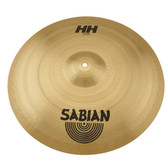 "Sabian 22"" HH Heavy Ride"
