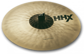 "Sabian 18"" HHX Stage Crash"