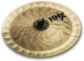 "Sabian 18"" HHX Series Chinese"