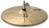 "Sabian 13"" HHX Evolution Hi Hats"