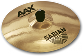 "Sabian 12"" AAX Metal Splash"