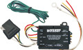 Wesbar - Electronic Tail Lamp Converter - 707295