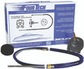 uflex - 17' Mach Rotary System - FOURTECH17