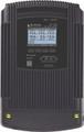 BlueSea - Charger Batt 12VDC 40A 3 Output Gen 2 - 7532