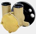 JohnsonPump - F5B-9 Crankshaft Cooling Pump - 10-24228-1