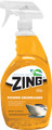 Zing - Power Degreaser, 32 oz. - Z193-QPS9