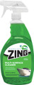 Zing - Multi-Surface Cleaner, 32 oz. - Z194-QPS9