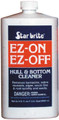 Starbrite - Ez-On Ez-Off, 32 oz. - 92832