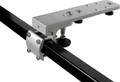 Camco - Quick Release Rail Mount - 58195
