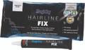 HairlineFix - Hairline Fix Burgundy - 200207