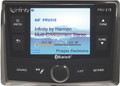 Infinity - WP Stereo AM/FM/USB/BT/4X50 Remote - INFPRV315