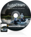 LakeMaster - AutoChart PRO PC Software - 600032-1