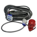 Fireboy - Replacement Gasoline & Propane Sensor - MS-2