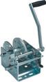 Fulton - Cable Winch, 3200 lb. - 142420